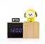 miniature 10 - BTS BT21 Baby Digital LED DESK Clock Official LINE Friends Merchandise ARMY
