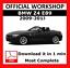 gt-gt-OFFICIAL-WORKSHOP-Manual-Service-Repair-BMW-Series-Z4-E89-2009-2013