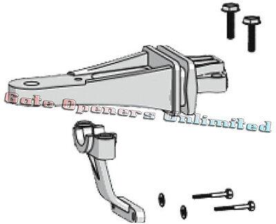 R4412 Black Housing Kit Swinging Automatic Gate Units Mighty Mule FM352 Parts