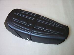 sitzbank kawasaki z900 a4 z1000 a1 seat belt kz900. Black Bedroom Furniture Sets. Home Design Ideas