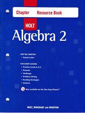 Glencoe mcgraw hill algebra   homework help