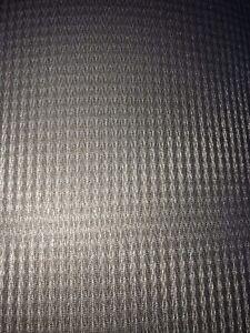 Gore-Tex-Fabric