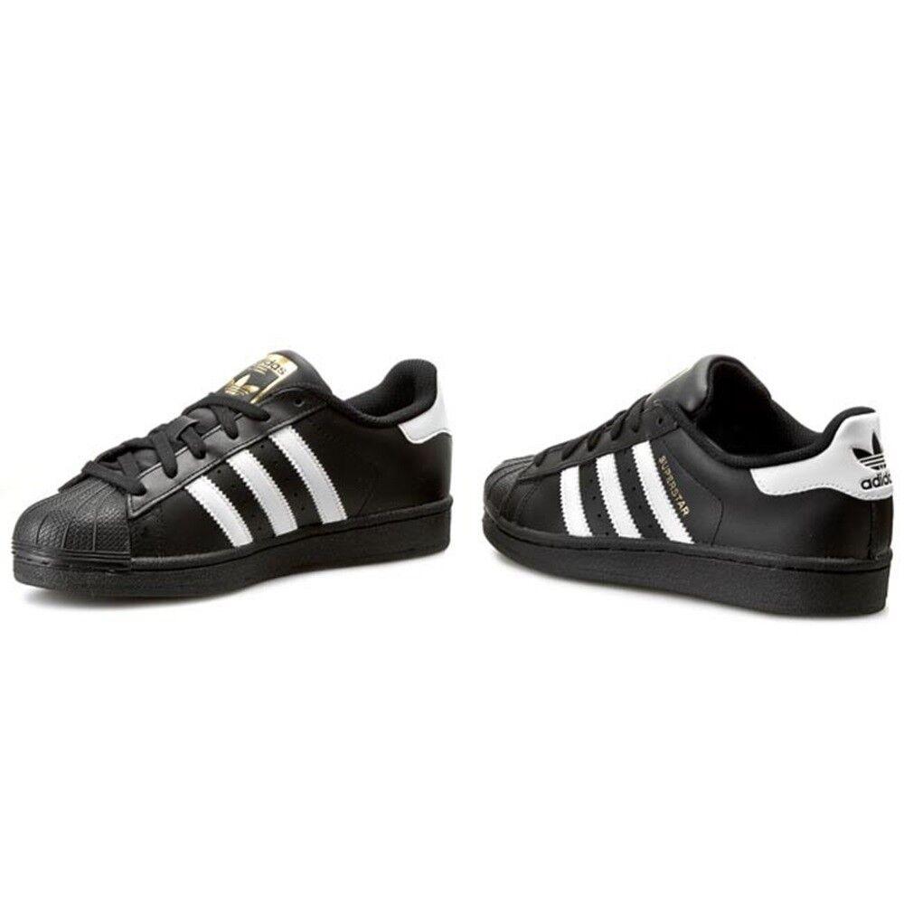 adidas Sport Superstar originals Damenschuhe Sport adidas Turnschuhe Leder unterwegs womens 3d8cbb