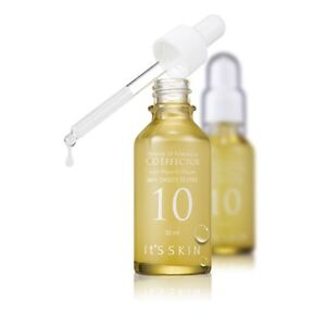 It-039-s-skin-Power-10-Formula-CO-Effector-30ml-ampoule
