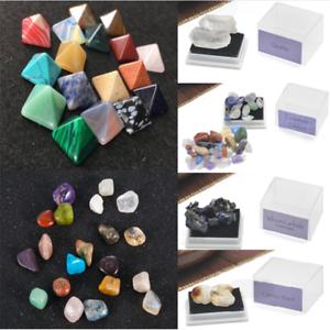 Fine-Natural-Crystal-Gemstone-Polished-Healing-Chakra-Stone-Collection-Display