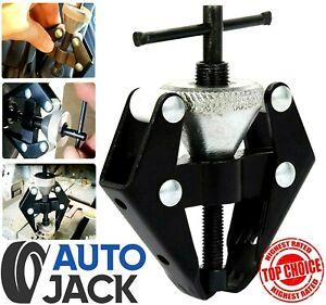 Wiper-Arm-Puller-Tool-Car-Windscreen-Battery-amp-Alternator-Terminal-Removal