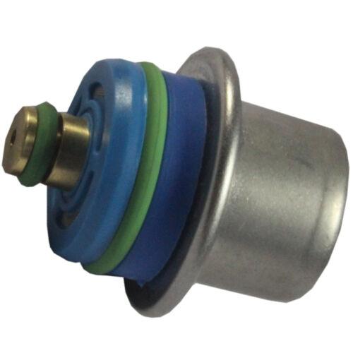 New # 0280160575 078133534C For Audi VW Fuel Injection Pressure Regulator 4 bar