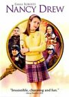 Nancy Drew 0085391160670 With Emma Roberts DVD Region 1