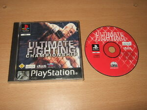 Ultimate-Fighting-Championship-Sony-Playstation-PS1
