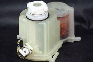 Entharter Salzbehalter Electrolux Kupperbusch Ano Typ 421 Ebay