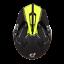 2019-O-039-Neal-Sierra-II-Casque-Avec-Visiere-Enduro-Supermoto-ATV-Quad-Motocross-MX miniature 16
