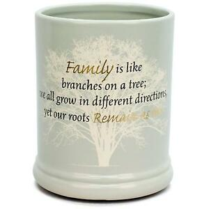 Family-Tree-Ceramic-Stoneware-Electric-Large-Jar-Candle-Warmer