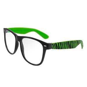 0361ffc0b2ae Reading Glasses 0.0 to 4.00 Unisex Mens Ladies Designer Fashion ...