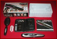 Laser Comb Brush Hair Growth Regrowth For Hair Loss In Box