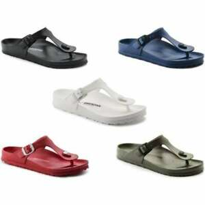 Birkenstock-Gizeh-EVA-Womens-Sandal-in-Various-Colours-and-Sizes