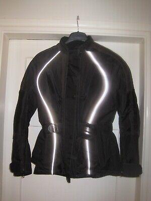 4fce813f Find Motorcykel Jakke Kvinde i MC-beklædning og hjelme - Køb brugt på DBA
