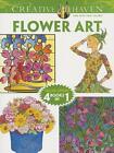 Flower Art von Susan Sun Ming-Ju Bloomenstein (2013, Taschenbuch)