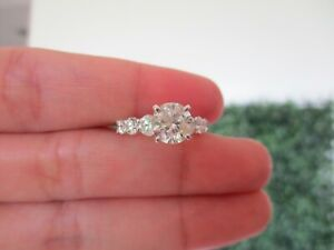2-51-Carat-Diamond-White-Gold-Engagement-Ring-18k-ER321-sep