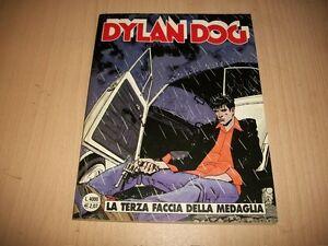 DYLAN-DOG-PRIMA-SERIE-ORIGINALE-N-179-LA-TERZA-FACCIA-DELLA-MEDAGLIA-BONELLI