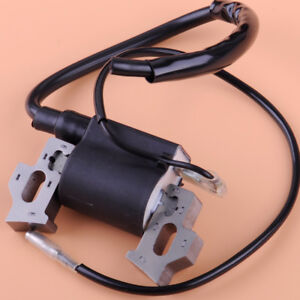 Zündspule für Honda GX240 GX390
