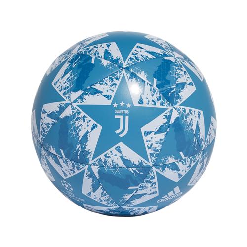 estéreo pelota Circulo  adidas Finale 18 Capitano Calcio Calcio Sport e tempo libero