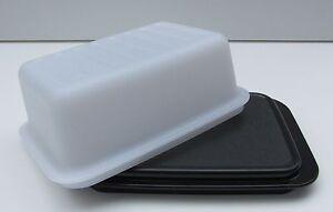 Tupperware-Butterdose-Box-fuer-Butter-Butterschatz-C21
