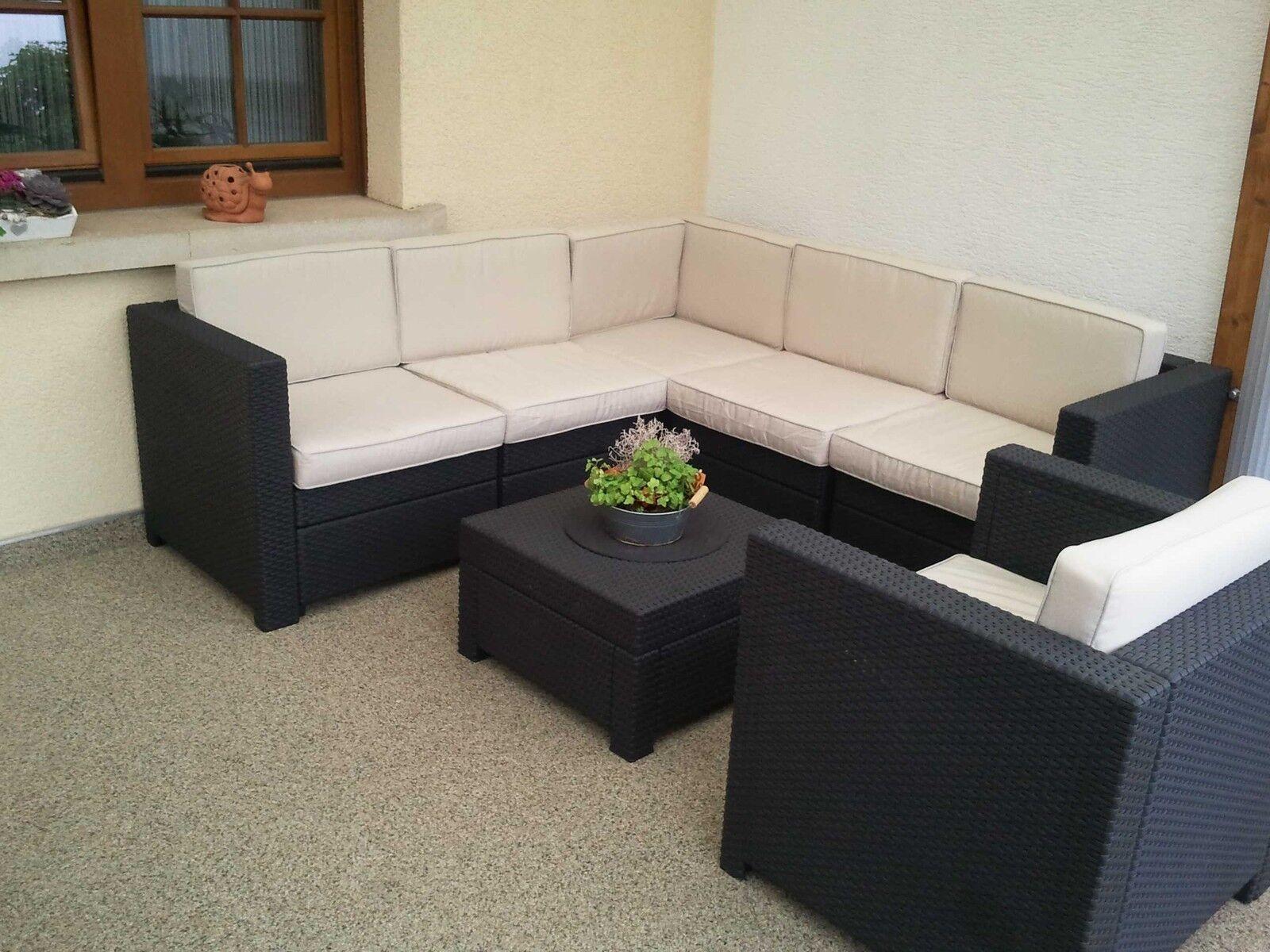 2,4 m² SET 6010 Steinteppich + Bindemittel  Bad Büro Wohnbereich