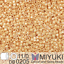 7g-Tube-of-MIYUKI-DELICA-11-0-Japanese-Glass-Cylinder-Seed-Beads-UK-seller thumbnail 94