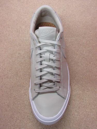 Nike Blazer Studio QS Mens Trainers 850478 001 Sneakers Shoes