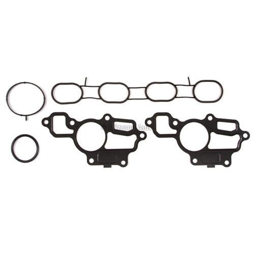 Head Gasket Set for 07-12 Nissan Sentra Versa Cube 1.8 2.0 MR18DE MR20DE