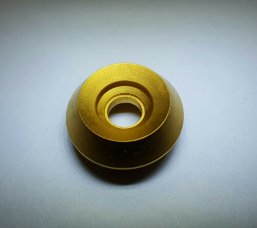 Rotary Technologies 55-C Frustum Insert; FREE Expedited Same Day Shipping!
