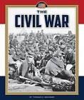 The Civil War by Thomas K Adamson (Hardback, 2015)