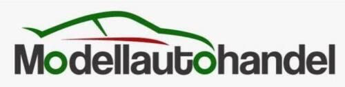Assistenza Esso Grifone 1986-1:43 IXO  *NEW* FIAT 242