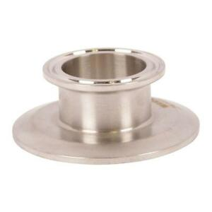 End-Cap-Reducer-Tri-Clamp-2-5-2-1-2-inch-x-1-5-Sanitary-SS304