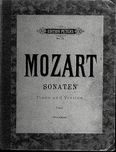 Mozart-Sonaten-Piano-und-Violine-Piano-gebunden