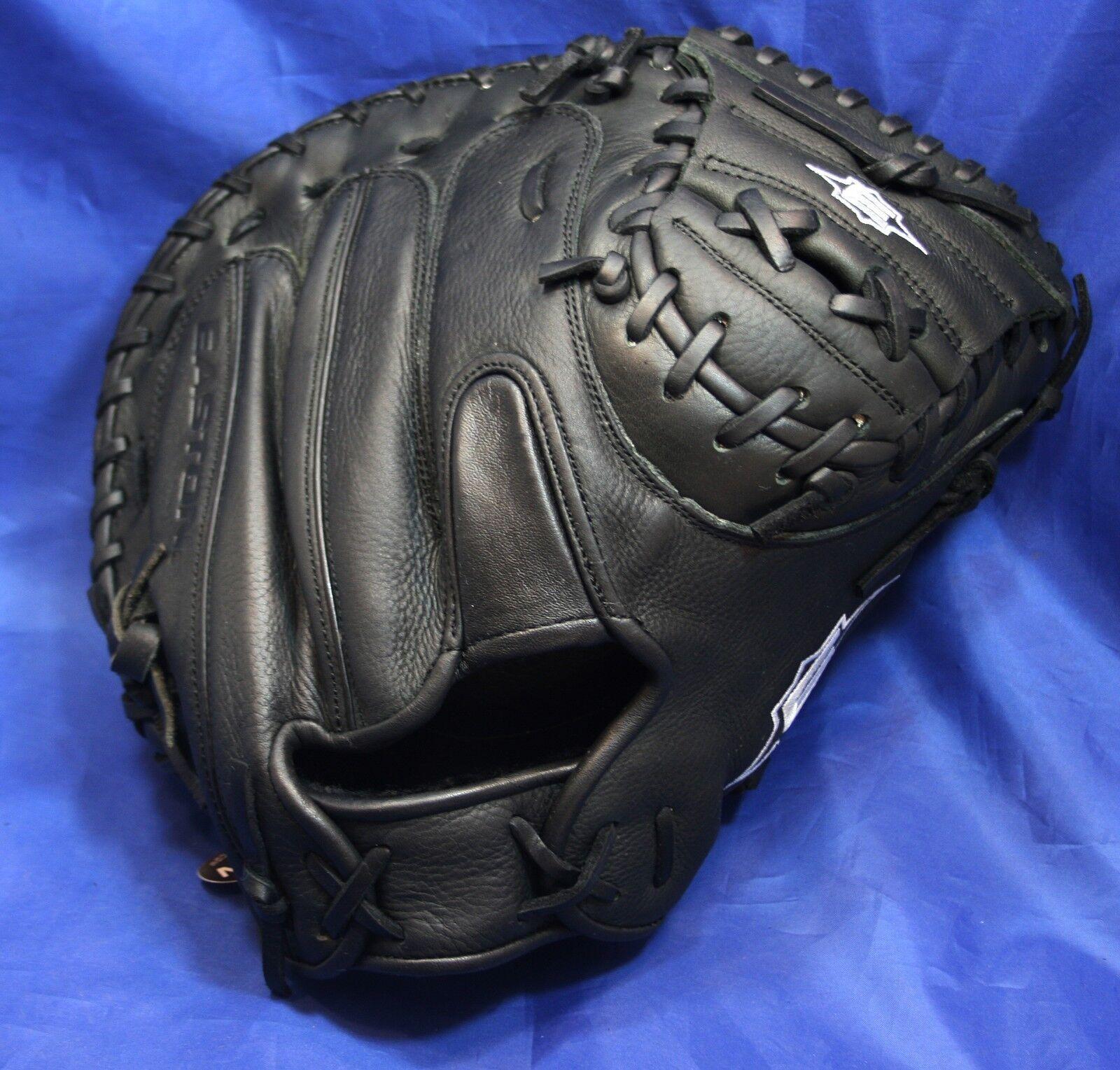 Easton Premier Professional Series PPX22B (33.5 ) Catcher's Mitt