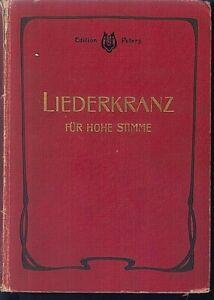 Liederkranz-fuer-hohe-Stimme-gebunden