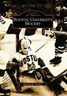 Boston University Hockey by Bernard M Corbett (Paperback / softback, 2002)
