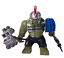 Marvel-DC-Super-Heroes-Minifigures-Superhero-Mini-Action-Figures-Fit-Lego thumbnail 55