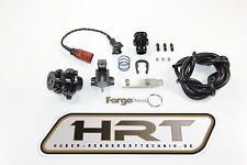 FORGE Blow Pop Off Ventil VW Tiguan 1,8l 2,0l TSi TFSi Blitzversand!!