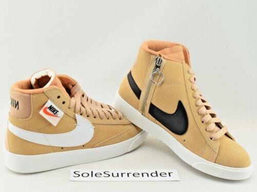 Women's Shoes Women BQ4022-200 XX Off