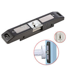 Electric Strike Push Rod Lock for Panic Bar Exit Open Device Fire Emergency Door
