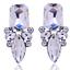 Fashion-Charm-Women-Jewelry-Rhinestone-Crystal-Resin-Ear-Stud-Eardrop-Earring thumbnail 68