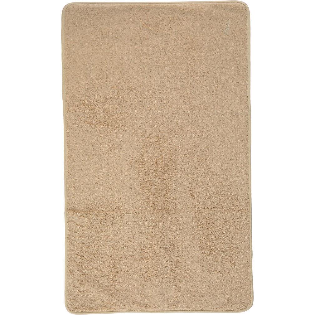 PRATESI ORANGE 100% Finest Cotton Bath Mat BNWT