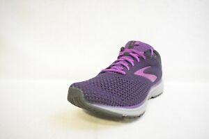 Brooks-Revel-2-Women-039-s-Road-Running-Shoes-SZ-9-5-B