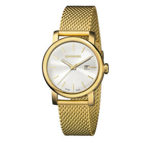 Watch-WENGER-01-1021-118-White-Woman-Pvp