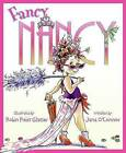 Fancy Nancy by Jane O'Connor (Paperback / softback, 2010)
