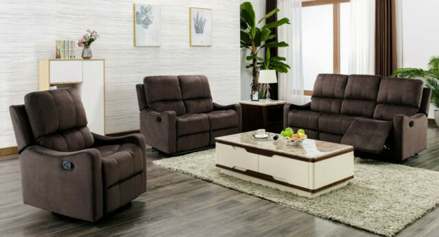 Miraculous Soho Modern Living Room Couch Set Furniture Brown Fabric Beatyapartments Chair Design Images Beatyapartmentscom