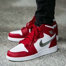 NIKE AIR JORDAN 1 RETRO HIGH BG SIZE 6 UK UK EU 39 NEW