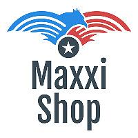 Maxxi Shop